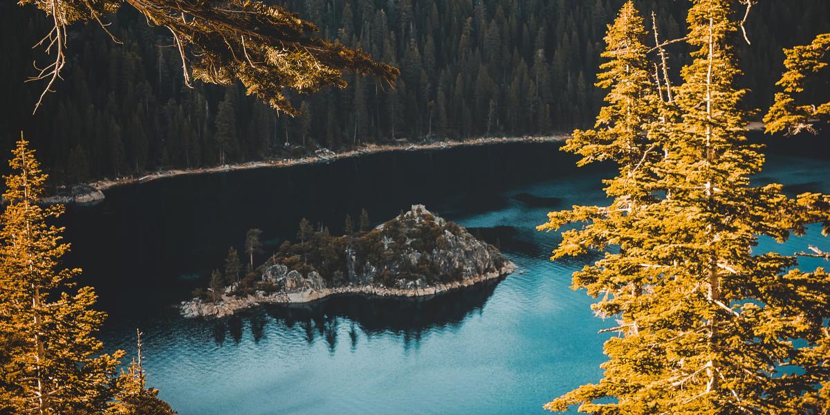 Contact South Lake Tahoe Mini Storage